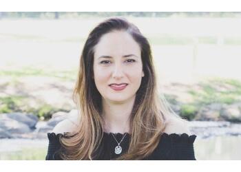 Chattanooga dentist Dr. Deena Alani, DMD