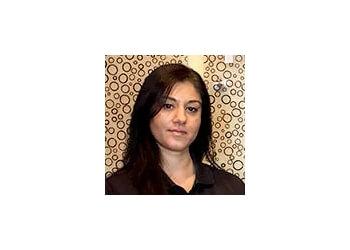 Peoria chiropractor Dr. Deepa Shah, DC