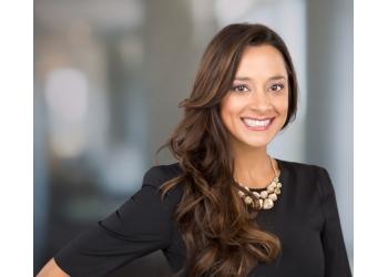 Austin psychologist Dr. Delicia Mclean, Ph.D, MHA