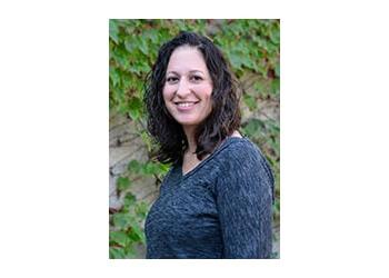 Rancho Cucamonga chiropractor Dr. Demetria Casady, DC