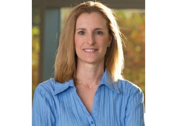 Modesto pediatrician Dr. Dena Ann Lenser, MD, FAAP