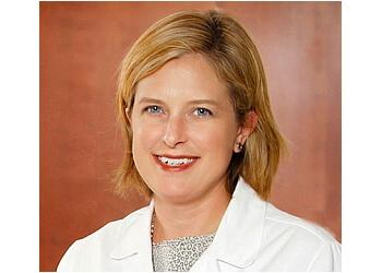 Richmond cardiologist Denise M Dietz, MD, FACC