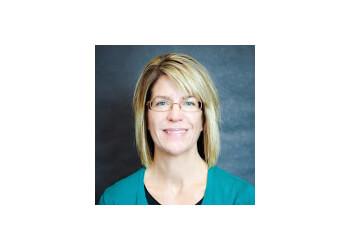 Stockton ent doctor Dr. Denise V. Guendert, MD