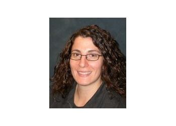 Dr. Deniz Kolozs, MD Aurora Pediatricians