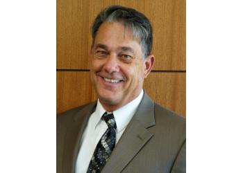 Grand Rapids dentist Dr. Dennis B. Webb, DDS