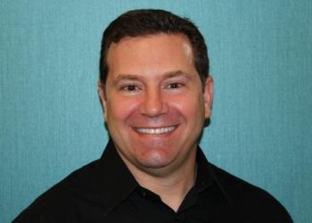 Boise City cosmetic dentist Dr. Dennis J. Garpetti, DDS, FAGD
