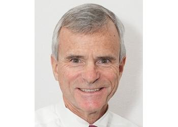 Orlando eye doctor Dr. Dennis M. Wagner, OD