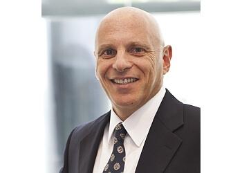 Chattanooga eye doctor Dr. Dennis Matzkin, OD
