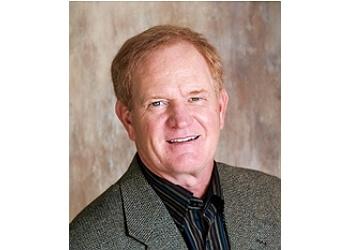 Des Moines gynecologist Dr. Dennis P. Dornbier, DO, FACOG