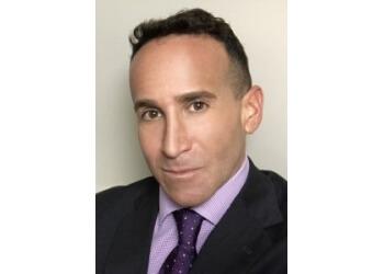 Lansing chiropractor Dr. Dennis Weinstein, DC