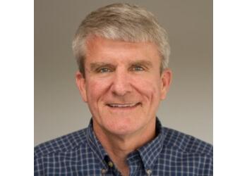 Montgomery pediatrician Den A. Trumbull, MD, FCP