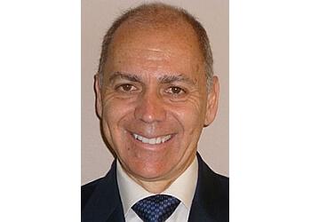 Chula Vista dentist Dr. Derek M. Lichter, DDS