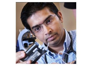 Dr. Devendra Wadwekar, mD