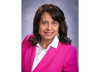 Columbus pediatrician Dr. Devica Alappan, MD, DCH, FAAP