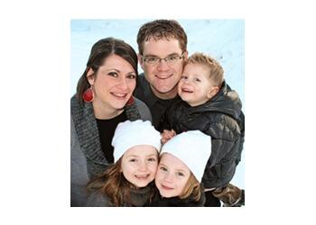 Dr. Devin P. Johnson, DMD, MS Anchorage Dentists