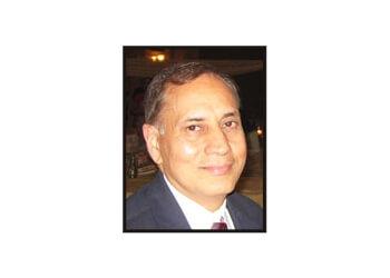 Simi Valley pain management doctor Dr. Devinder S. Kumar, MD