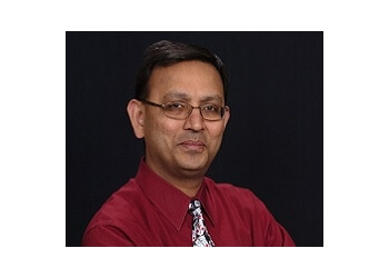 Pomona pain management doctor Dr. Dharmesh S. Mehta, MD