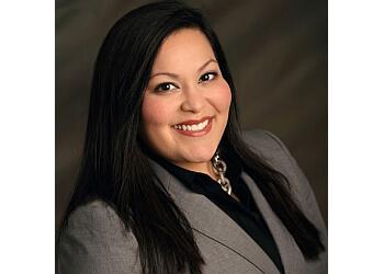 Grand Rapids dermatologist Dr. Diana M. Westgate, MD, FAAD