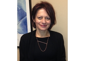 Denton psychiatrist Dr. Diana Mummert, MD
