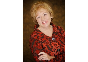 Fort Collins plastic surgeon Dr. Diane Duncan, MD