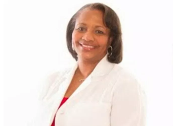 Detroit cosmetic dentist Dr. Diane I. Hines, DDS