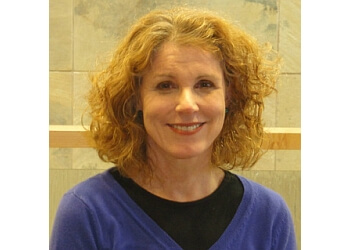 Eugene dermatologist Diane L. Baird, MD