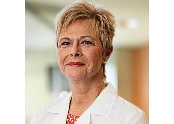 Cincinnati ent doctor  Dr. Diane M. Schainost, MD