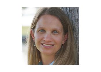 Norfolk eye doctor Dr. Diane M. Wallach, OD