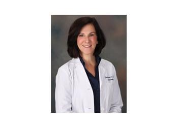 Pittsburgh dermatologist  Dr. Diane W. Inserra, MD