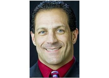 Fresno primary care physician Diego Allende, DO