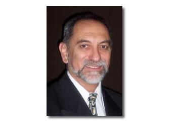 Elizabeth ent doctor Dr. Diego Saporta, MD