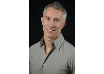 Orlando dermatologist Dimitry Palceski, DO