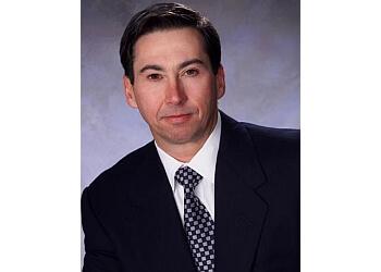 Colorado Springs plastic surgeon Dr. Dominic C. Foti Jr., MD