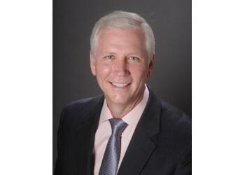 Little Rock dentist Dr. Don Deems, DDS, FAGD