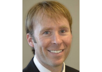 Indianapolis dentist Dr. Don M. Newman, DDS