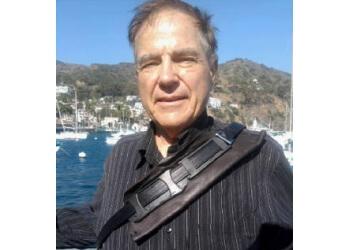 Dr. Don Miller, PH.D