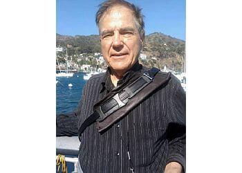 Chula Vista psychologist Dr. Don Miller, Ph.D