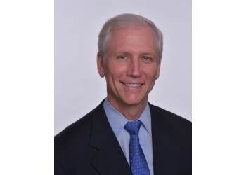 Dr. Donald A. Deems III, DDS