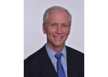 Little Rock dentist Dr. Donald A. Deems III, DDS