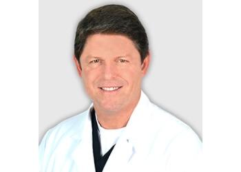 Waco urologist Donald A. Stewart, MD