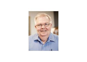 Allentown endocrinologist  Donald Barilla, MD
