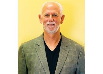 Mobile chiropractor Dr. Donald C. Ellis, DC