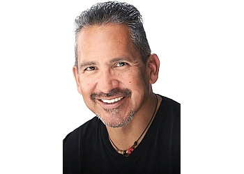Eugene dentist Dr. Donald Dexter Jr., DMD