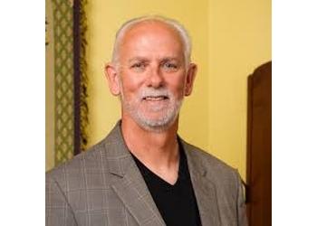 Mobile chiropractor Dr. Donald Ellis, DC