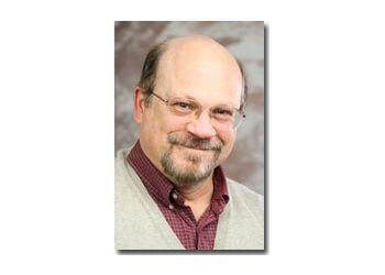 Des Moines psychologist Dr. Donald Gilbert, Ph.D, MS, LMHC, APA