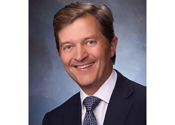 Boise City ent doctor  Dr. Donald J. Beasley, MD