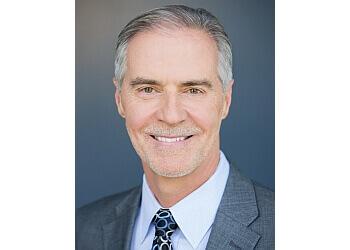 Sacramento ent doctor Dr. Donald J. Clutter, MD