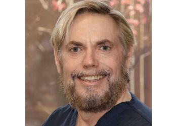 Dr. Donald L. Hillock, DDS