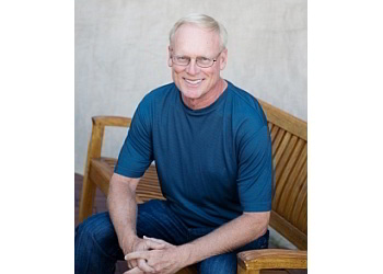 Glendale cosmetic dentist Dr. Donald L. Wilcox, DDS