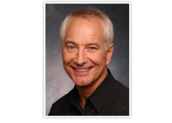 Seattle cosmetic dentist Dr. Donald M Jayne, DDS